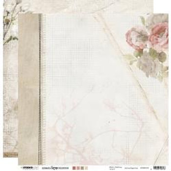 """Ultimate Scrap Collection Double-Sided Cardstock 12""""X12"""" By Studio Light"""