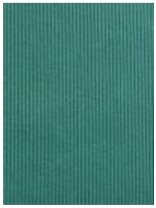 A4 HOP Cord Green Card 250 gsm 20 pack