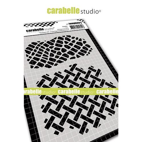 Carabelle Studio Mask A6 Birgit Koopsen