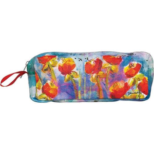 Dina Wakley Media Designer Bag #3