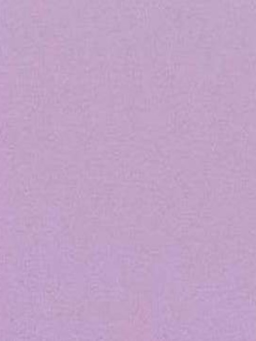 A5 House of Paper Confetti Mauve Lilly A5 Card Stock 210gsm 20 pack