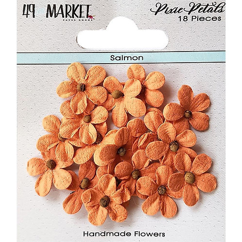 49 And Market Pixie Petals 18/Pkg