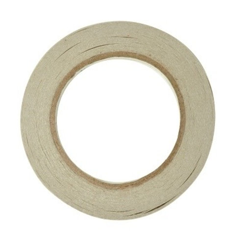 Kaisercraft Tacky Double Sided Tape 6mm