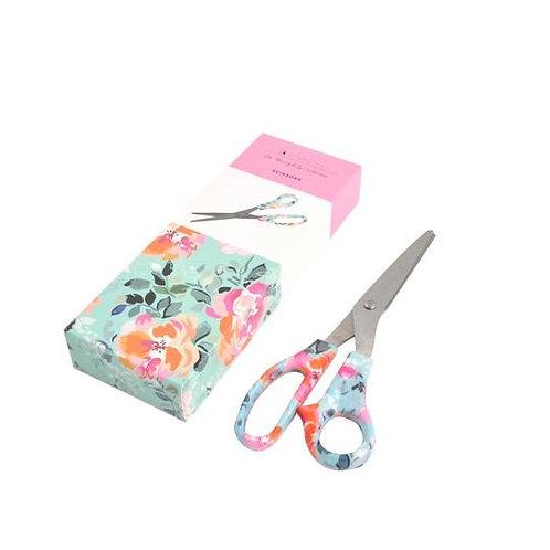 Kaisercraft Craft Scissors