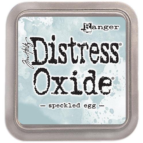 "Distress Oxides - ""Speckled Egg"" by Ranger"