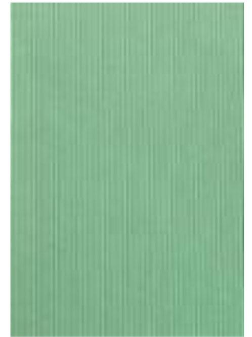 A4 HOP Cord Light Green Card 250 gsm 20 pack