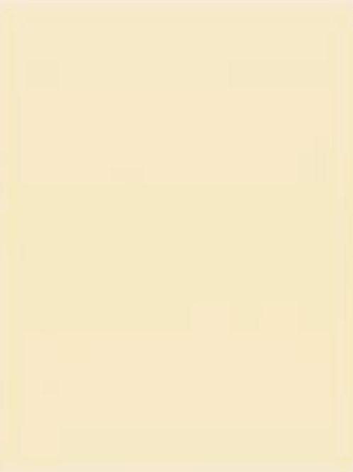 A5 House of Paper Astralux Light Cream A5 Card Stock 250gsm 20 pack