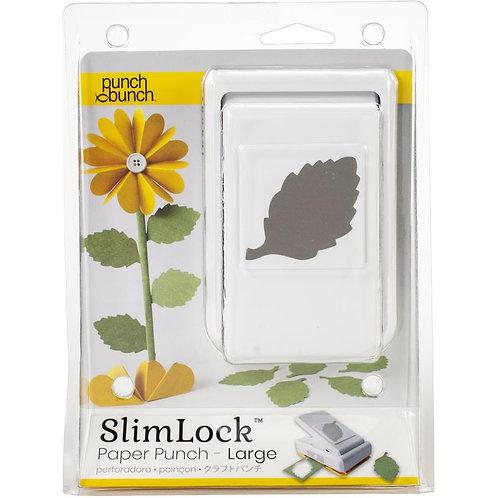 Punch Bunch SlimLock Large Punch Birch Leaf