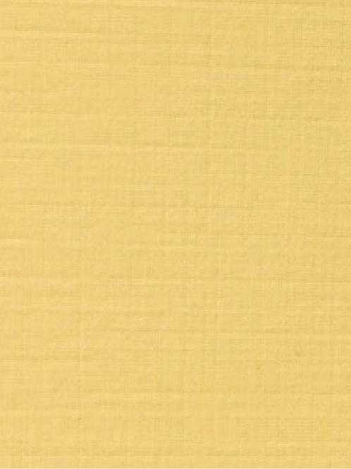 A5 Beckett Corn Cream A5 Card 216gsm 20 pack