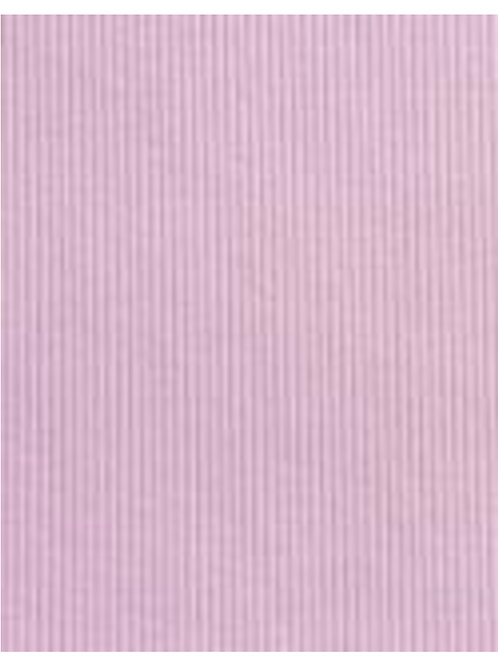 A4 HOP Cord Pale Pink Card 250 gsm 20 pack​​​​​​​