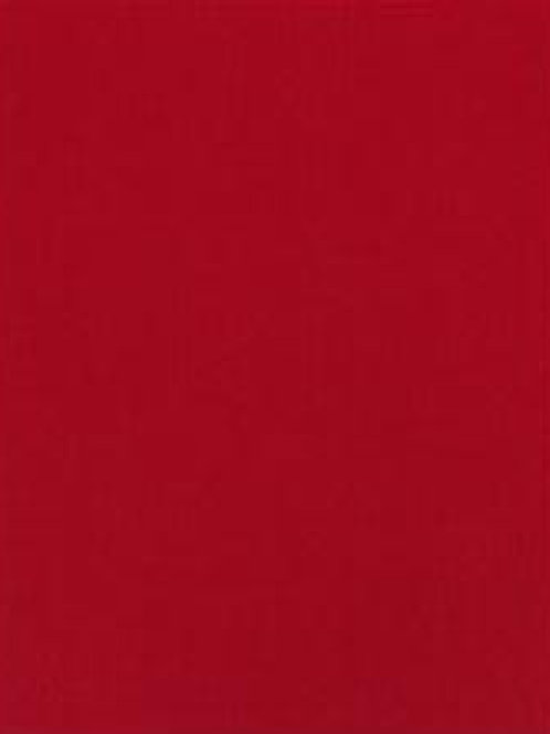 A4 Rich Red A4 Card 250gsm 20 pack​​​​​​​
