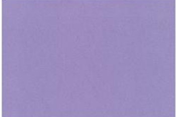 A5 House of Paper Stardream Amethyst A5 Card Stock 250gsm 20 pack