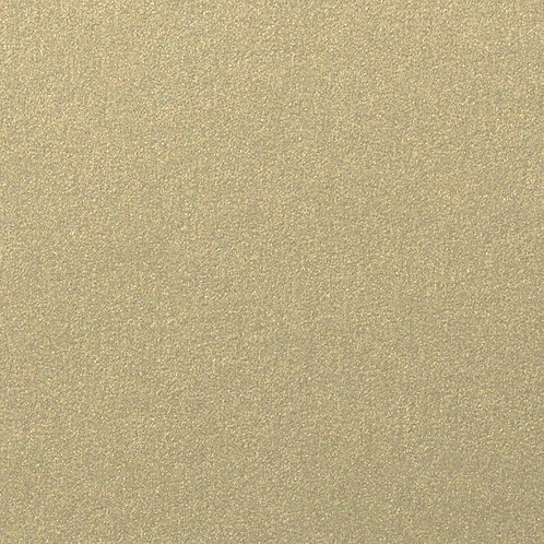 A5 House of Paper Curious Gold Leaf A5 Card Stock 250gsm 20 pack