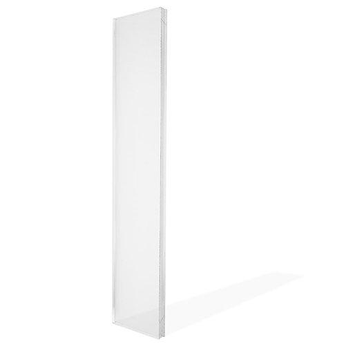 Darkroom Door Acrylic Stamping Blocks 315mm x 65mm