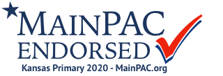 _MainPAC-2020-Primary-Endorsed-web-2.png