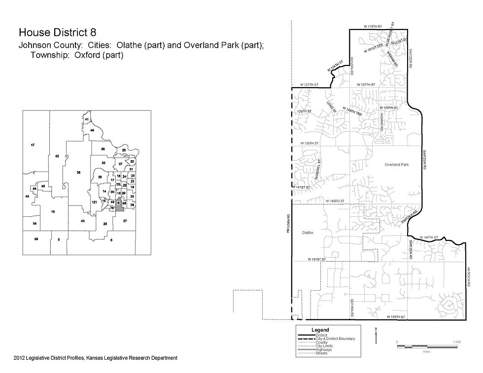 C4K -- House District No. 8 Map.jpg