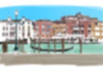 Veneza.jpeg
