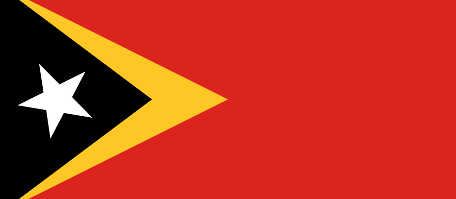 The Ultimate Guide to Timor-Leste's (Oriental Timor, Dili) Drone laws & rules