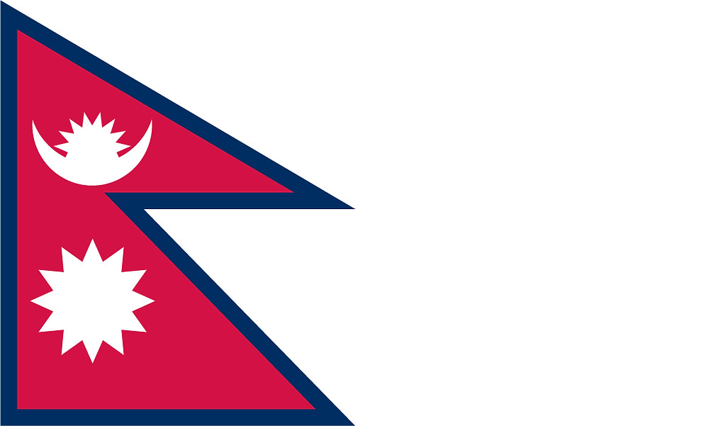 Nepal drone laws and rules