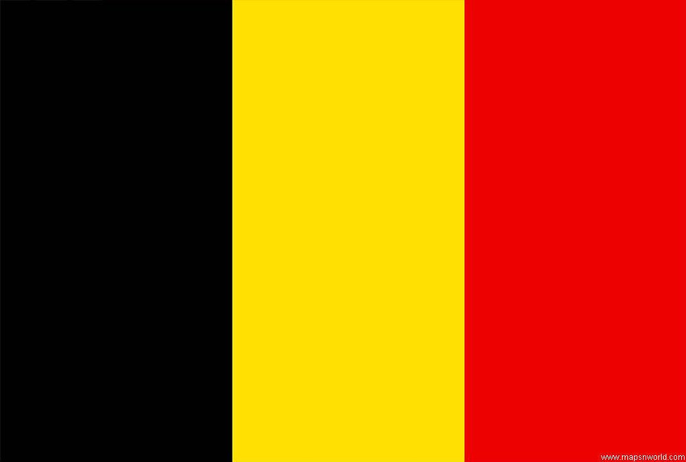 Belgium Drone Laws and Rules