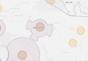 Mongolia drone laws