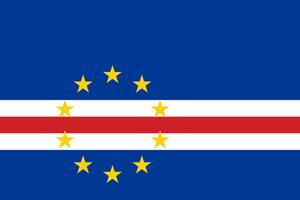 Cape Verde drone laws and rules