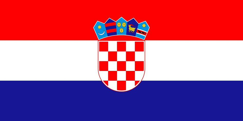 Croatia drone laws and rules