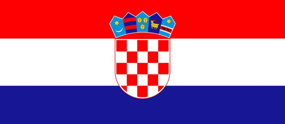 The Ultimate Guide to Croatia's (Zagreb & Split) Drone Laws & Rules