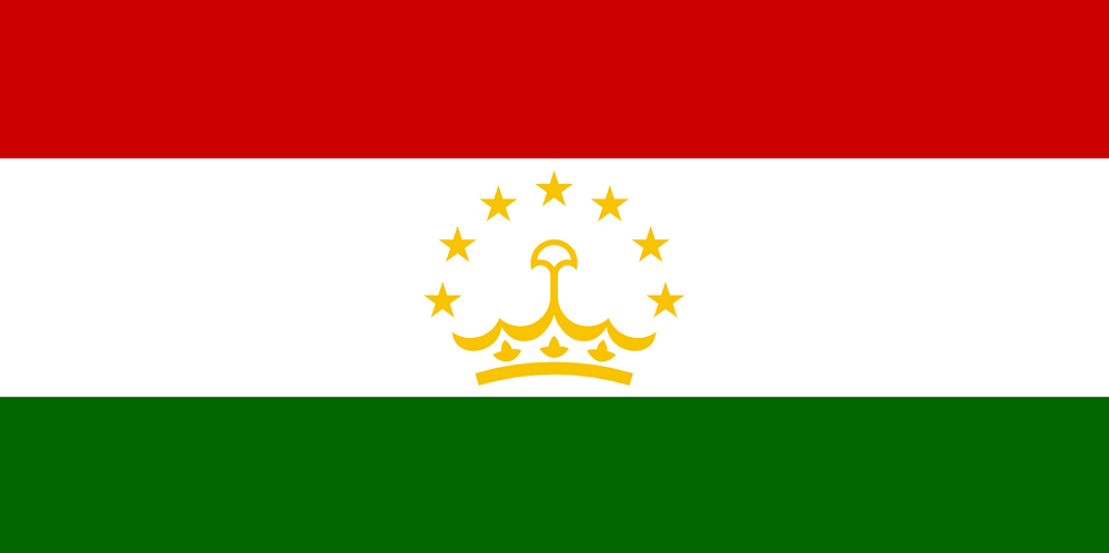 Tajikistan drone laws and rules