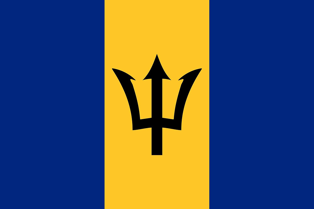 Barbados Drone laws and rules