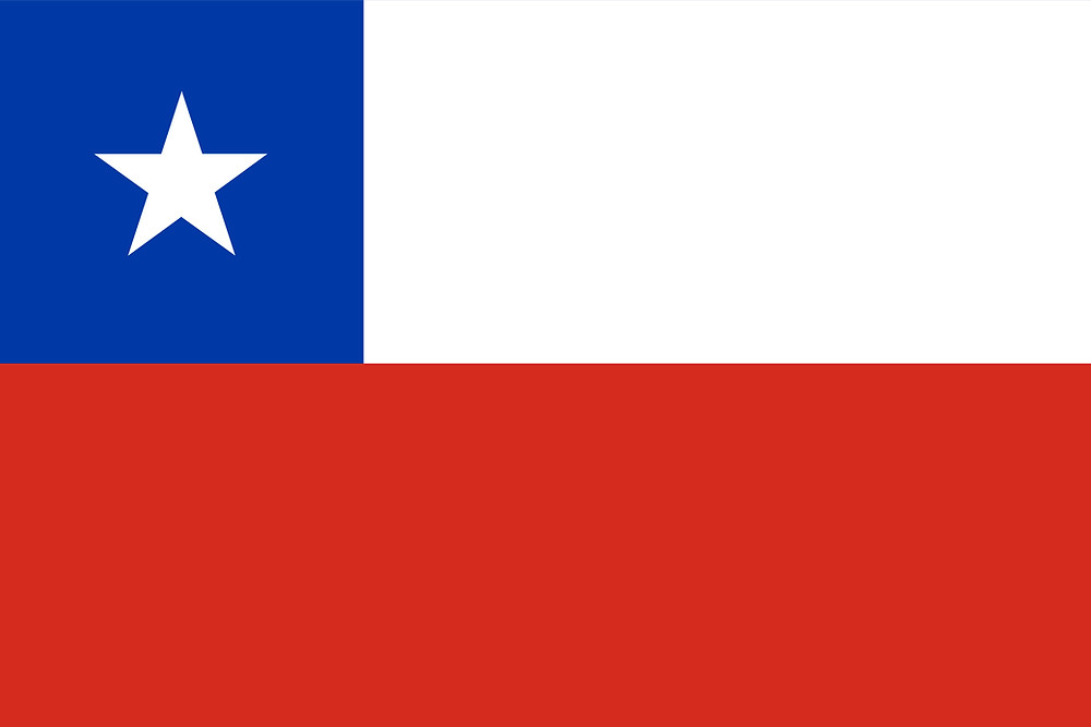 Chile drone laws and rules