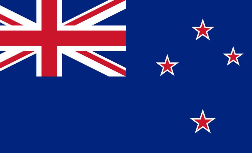 New Zealand Drone Laws