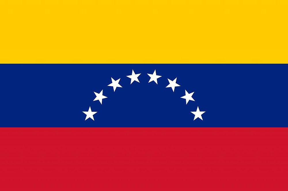 Venezuela drone laws and rules