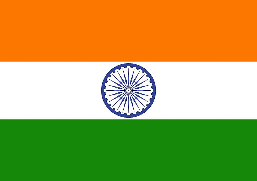 India drone laws and rules