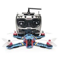 Arris Racer C250