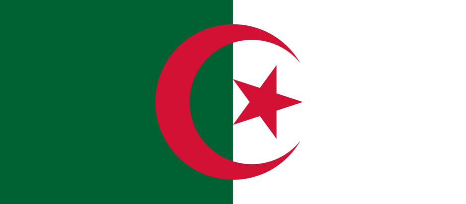 The Ultimate Guide to Algeria (Algiers) Drone Laws & Rules