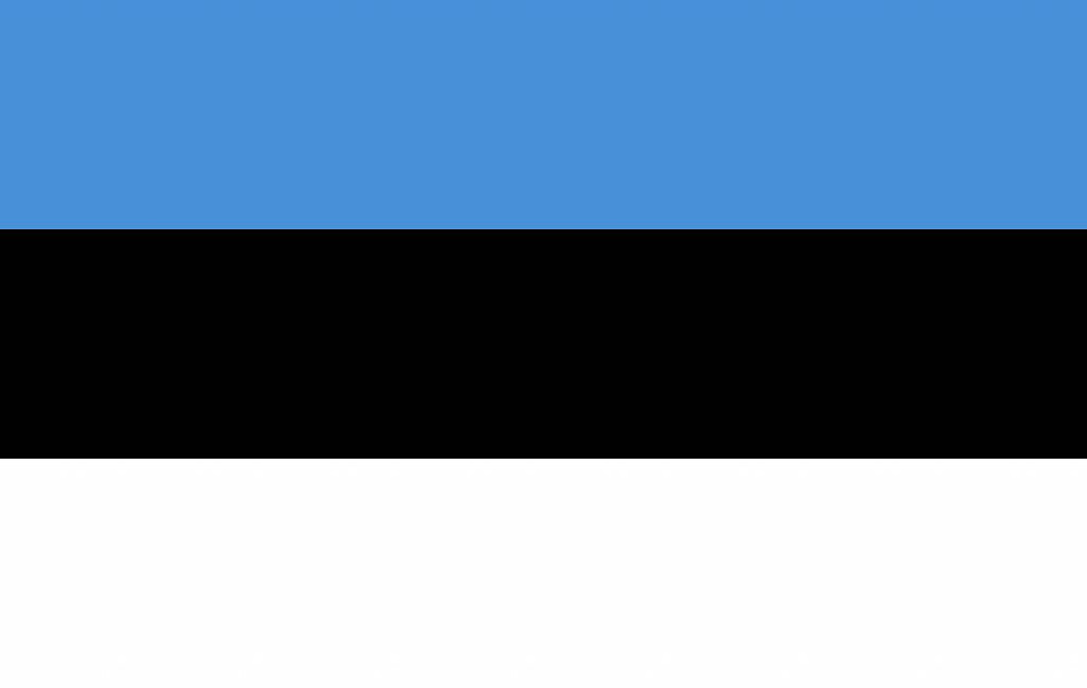 Estonia drone laws and rules