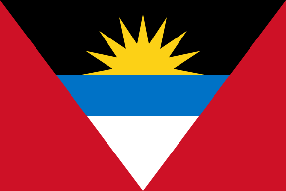 Antigua and Barbuda drone laws and rules