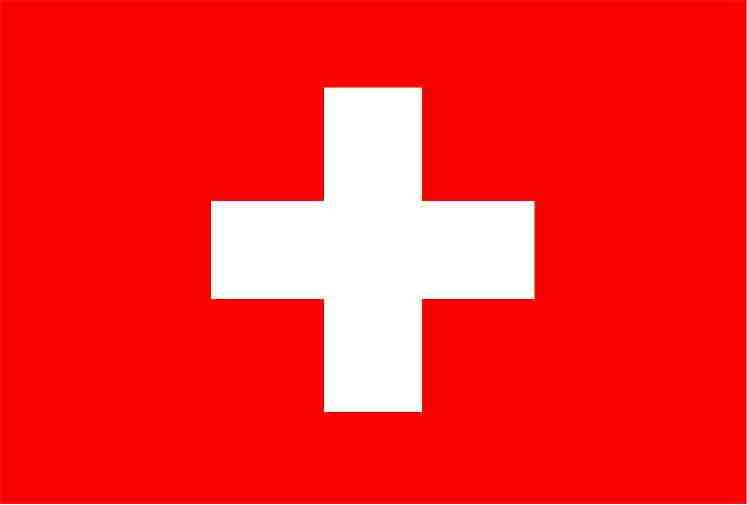 Switzerland drone laws and legislation