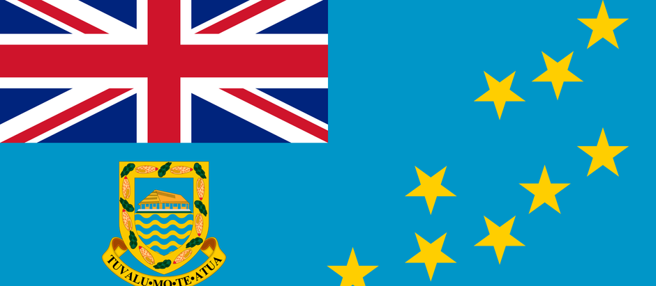 The Ultimate Guide to Tuvalu's (Funafuti) Drone Laws & Rules