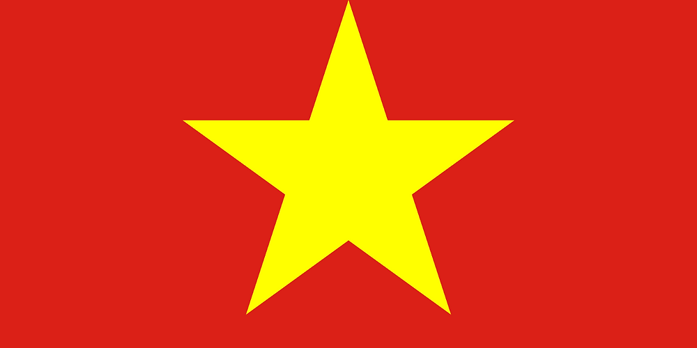 Vietnam drone laws and rules