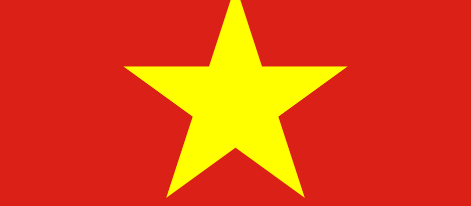 The Ultimate Guide to Vietnam (Hanoi & Ho Chi Minh) Drone Laws & Rules | Drone Forum