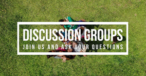 Drone Discussion Group