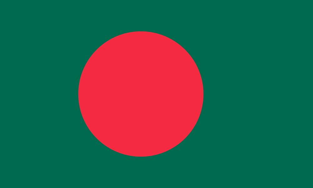 Drone laws and regulation Bangladesh
