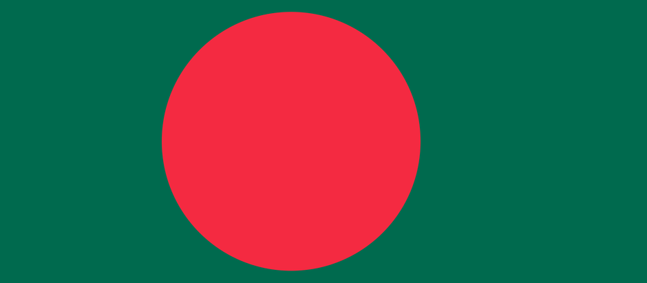 The Ultimate Guide to Bangladesh (Dhaka) Drone Laws & Rules