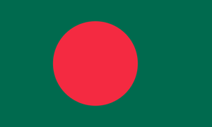 Drone laws and regulation Bangladesh