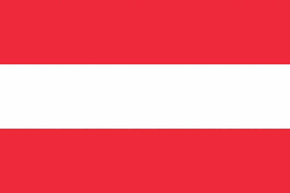 Austria drone laws and rules
