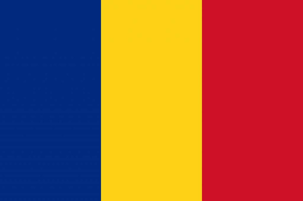 Romania drone laws and rules