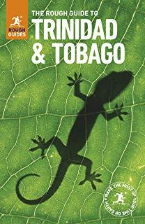 Trinidad and Tobago Travel Guide