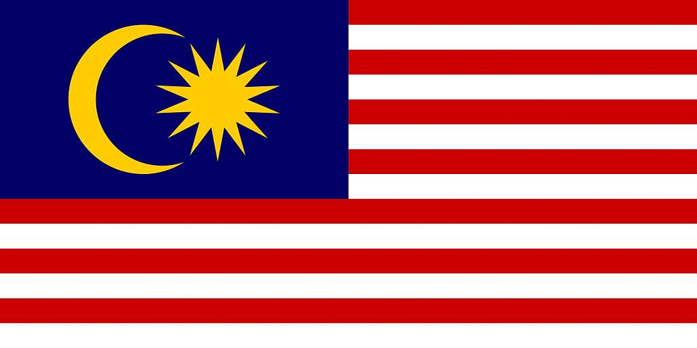 Malaysia drone laws and rules